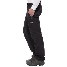 Directalpine Patrol Spodnie długie Mężczyźni czarny